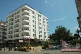 Горящие туры в отель Suite Laguna 3*, Анталия,