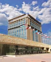 Горящие туры в отель Landmark Amman 5*, Амман, Иордания