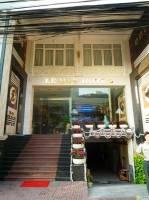 Горящие туры в отель Le Duy Hotel 3*, Сайгон, Вьетнам