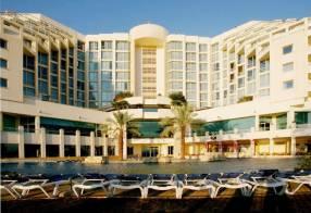 Горящие туры в отель Leonardo Privilege Dead Sea (Ex. Leonardo Dead Sea) 4*, Мёртвое Море, Израиль