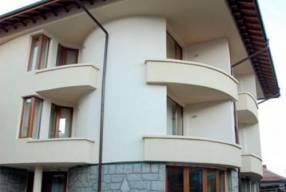 Горящие туры в отель Lina 3*,  Болгария