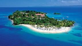 Горящие туры в отель Luxury Bahia Principe Cayo Levantado 5*, Самана, Доминикана