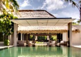 Горящие туры в отель Cheval Blanc Randheli 5*, Мале, Мальдивы