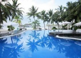 Горящие туры в отель Kihaad Maldives 5*, Мале, Мальдивы