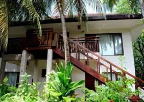 Горящие туры в отель Ranveli Village 4*, Мале, Мальдивы