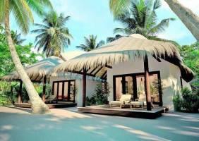 Горящие туры в отель Robinson Club Maldives 4*, Мале, Мальдивы