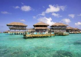 Горящие туры в отель Six Senses Laamu 5*, Мале, Мальдивы