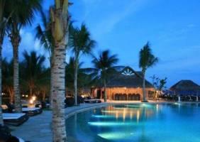 Горящие туры в отель Vivanta By Taj - Coral Reef 5*, Мале, Мальдивы