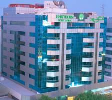 Горящие туры в отель Avenue Hotel Dubai (Ex. Manhattan Avenue) 4*, Дубаи, ОАЭ