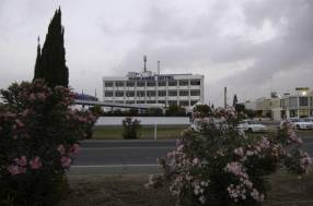 Горящие туры в отель Mariandy Hotel 2*, Ларнака, Кипр