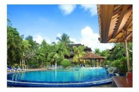 Горящие туры в отель Matahari Bungalow 3*, Кута & Легиан, Индонезия