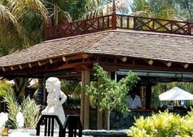 Горящие туры в отель Aanari Hotel & Spa 3*, Маврикий, Маврикий