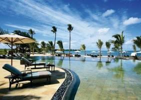 Горящие туры в отель Anahita 5*, Маврикий,