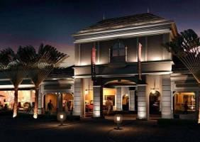 Горящие туры в отель Centara Grand Azuri Resort & Spa 5*, Маврикий,