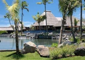 Горящие туры в отель Four Seasons Resort 5*, Маврикий, Маврикий