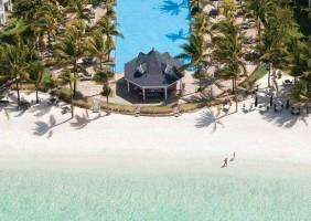 Горящие туры в отель Heritage Awali Golf & Spa Resort 4*, Маврикий, Маврикий