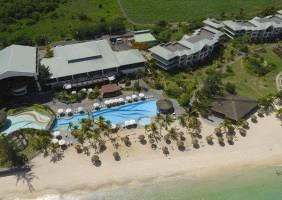 Горящие туры в отель Le Meridien Ile Maurice 4*, Маврикий,