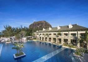 Горящие туры в отель Moreva Beach Resort 3*, Маврикий, Маврикий 3*,