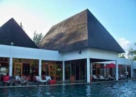 Горящие туры в отель Mornea 3*, Маврикий, Маврикий 3*,