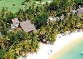 Горящие туры в отель Paradis Hotel & Golf Club 5*, Маврикий, Маврикий