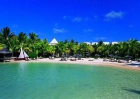 Горящие туры в отель Paradise Cove Hotel & Spa 5*, Маврикий, Маврикий