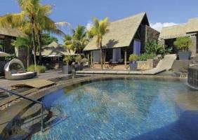 Горящие туры в отель Royal Palm 5*, Маврикий, Маврикий