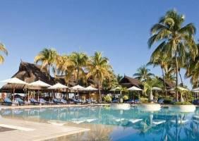 Горящие туры в отель Sofitel Mauritius L'Imperial Resort & SPA 4*, Маврикий, Маврикий