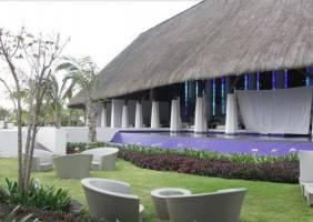 Горящие туры в отель Sofitel So Mauritius Bel Ombre 5*, Маврикий, Маврикий