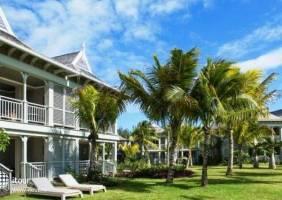 Горящие туры в отель The St Regis Mauritius Resort 5*, Маврикий, Маврикий
