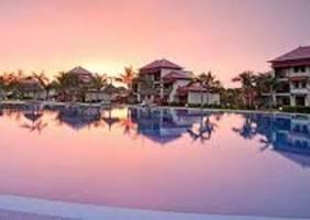 Горящие туры в отель Tamassa Produced By Lux (Ex.tamassa) 4*, Маврикий, Маврикий