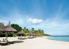 Горящие туры в отель Veranda Pointe Aux Biches Hotel 3*, Маврикий, Маврикий