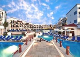 Горящие туры в отель The Royal In Playa Del Carmen 5*, Ривьера-Майа, Мексика