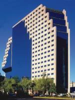 Горящие туры в отель Melia Reforma 844056693, Мехико, Мексика 5*,
