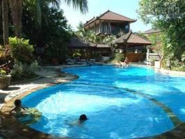 Горящие туры в отель Melka Excelcior 3*, Ловина, Индонезия