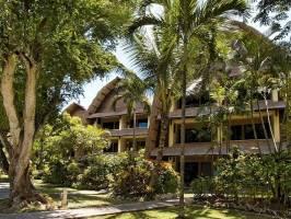 Горящие туры в отель Mercure Resort Sanur 4*, Санур,