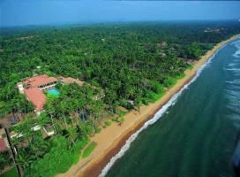 Горящие туры в отель Mermaid Hotel & Club 3*, Калутара, Шри Ланка
