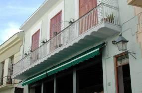 Горящие туры в отель Meson De La Flota 3*, Гавана, Куба
