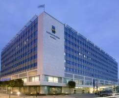 Горящие туры в отель Metropolitan 5*, Афины, Сингапур