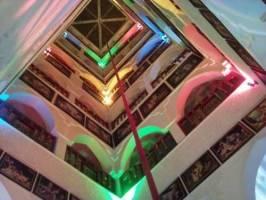 Горящие туры в отель Moroccan House Hotel 3*, Марракеш,
