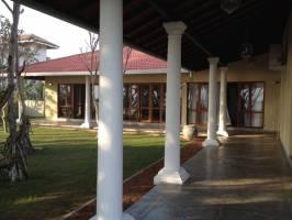 Горящие туры в отель Mosvold Villa 5*, Ахангама, Шри Ланка 5*, Ахангама, Шри Ланка