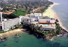 Горящие туры в отель Mount Lavinia 4*, Маунт Лавиния, Шри Ланка