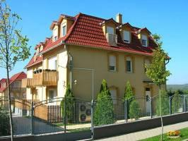 Горящие туры в отель Napfeny Heviz 3*, Хевиз, Венгрия