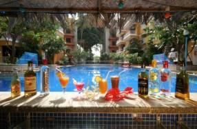 Горящие туры в отель Neelams The Grand 3*, Калангут, Индия