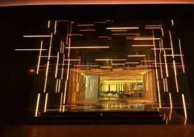 Горящие туры в отель 72 By Hues 4*, Шарджа, ОАЭ