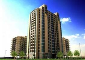 Горящие туры в отель Abidos Apts , Дубаи, ОАЭ 3*,
