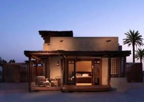 Горящие туры в отель Anantara Al Yamm Villas 5*, Абу Даби, ОАЭ