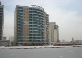 Горящие туры в отель Emirates Stars Hotel Apts 3*, Шарджа, ОАЭ