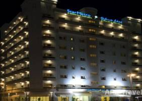 Горящие туры в отель Flora Al Souq Hotel 2*, Дубаи,