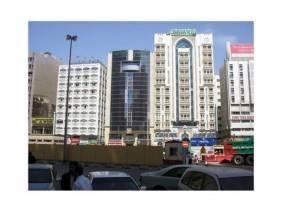 Горящие туры в отель Sandras Inn 3*, Дубаи, ОАЭ