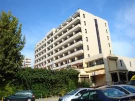 Горящие туры в отель Kapetanios Odyssia Hotel (Ex. Kanika Pantheon) 3 *, Лимассол, Кипр 3*, Лимассол, Кипр